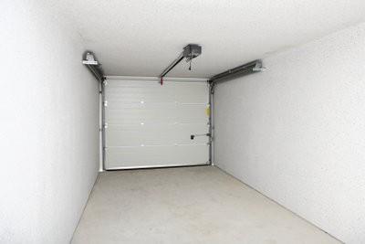 Revêtements de sol PVC pour le garage - si vous mettez lui-même