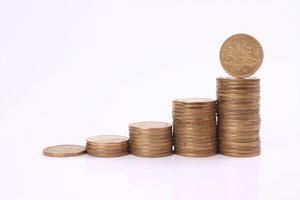 Comment faire des plans d'épargne de fonds?