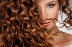 Chaque jour, une de traitement des cheveux?