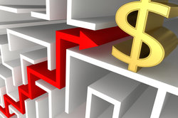 Point de Cournot - Calculer le maximum de profit