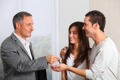 l'achat de la maison: Créer protocole de transfert - il vous faut payer