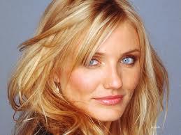 Top 10 des actrices d'Hollywood les plus riches de 2014
