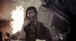 Top 10 des plus gros succès de films chinois de tous les temps