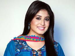 Top 10 des actrices talentueuses indiennes Télévision Nous aimons tous