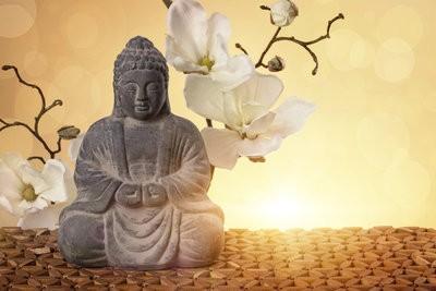 Le Nirvana dans le bouddhisme