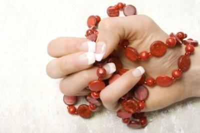 Assurez-ongles durcisseur sans formaldéhyde lui-même - comment cela fonctionne: