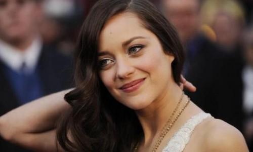 Top 10 des plus belles actrices d'Hollywood 2014