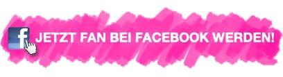 Tendances beauté: Dr. Hauschka & Co. - Célébrités aiment cosmétiques en provenance d'Allemagne
