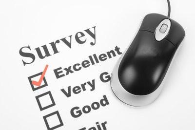Créer des questionnaires avec un logiciel - Voici comment