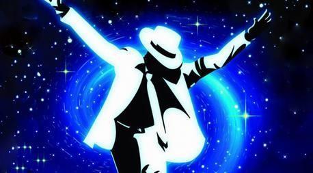 Le Top 10 Pop Songs of Michael Jackson