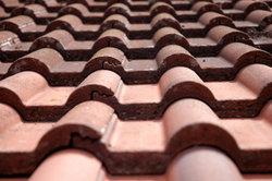 Vendez vieilles briques - de sorte qu'il fonctionne