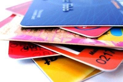 Noir de carte de crédit - ce qu'elle est et comment les obtenir