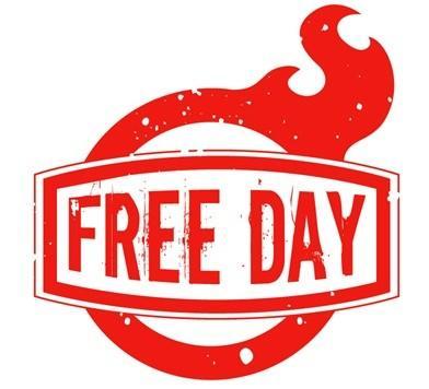 Sparkfun: Quelle est la Journée gratuite 2011 All About?