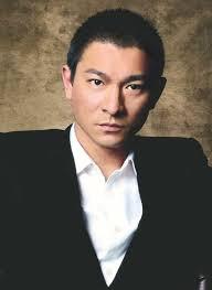 Top 10 des meilleurs acteurs chinois de tous les temps