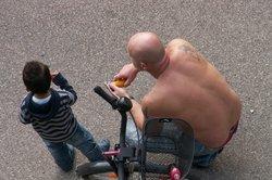 Tatouages sur l'épaule - quelques suggestions pour les hommes