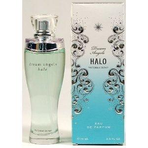 Top 10 des meilleurs Victoria Parfums secrètes en 2014