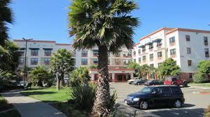 Top 10 des meilleurs et les plus luxueux hôtels en Amérique