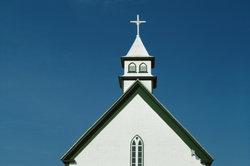 Quelle est la sécularisation?