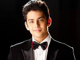 Top 10 des nouveaux arrivants Homme à Bollywood