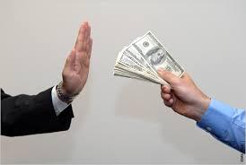 Top 10 des pays les plus corrompus dans le monde en 2015