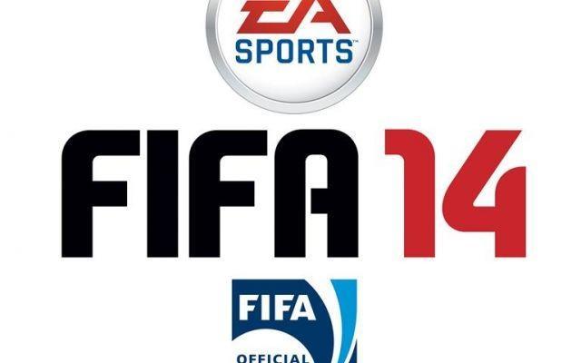 Date de la fifa coupe du monde 2014 au br sil jeu vid o - Coupe du monde de la fifa bresil ps ...