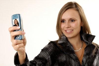 Medion Mobile: récupérer MMS - donc réussir les paramètres multimédia