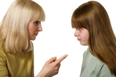 Arguments contre la drogue - de sorte que vous préciser votre enfant raisonnable