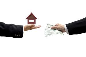 Utilitaires paiement - date d'échéance, retard, de report et de réclamation ultérieure