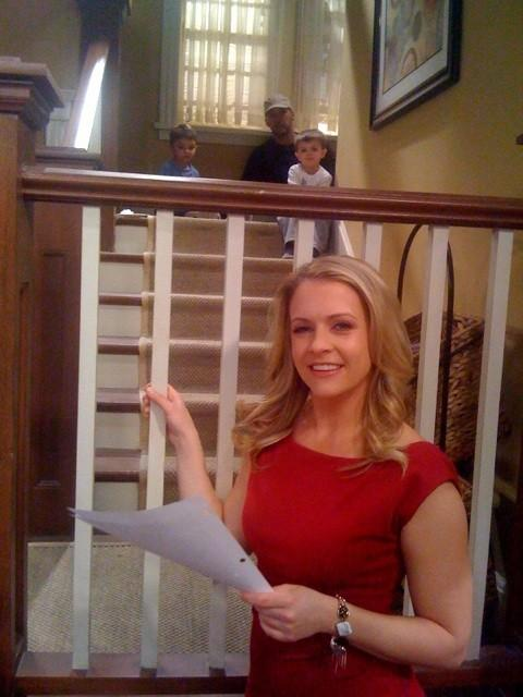 Actions Melissa Joan Hart Family Photos sur Twitter!