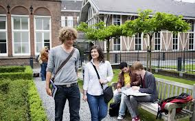 Top 10 des meilleures universités dans le monde des hautes études-2014