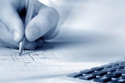 Appliquer Km-argent à l'Agence pour l'emploi correctement
