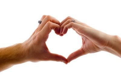 Saint Valentin - Idées pour Hommes