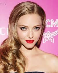 Top 10 des plus belles et les plus chaudes lèvres à Hollywood en 2014