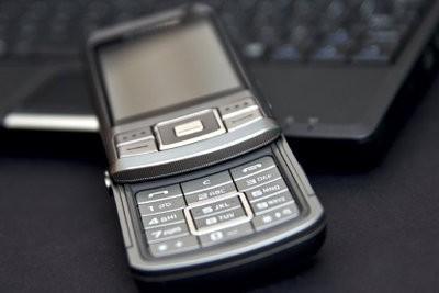 Mise à jour de logiciel pour - Nokia 2710