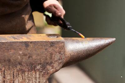 Quel est l'acier de diamètre?  - Une explication simple