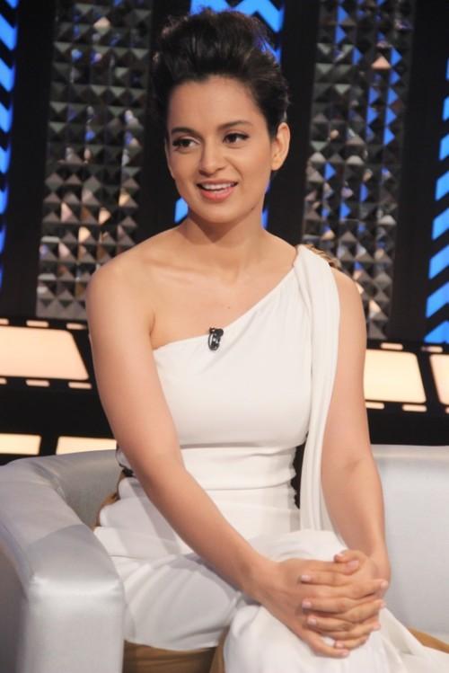 Top 10 des actrices de Bollywood très exotiques 2015