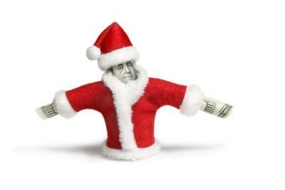 Prime de Noël à la retraite dans le secteur public - à savoir pour les travailleurs