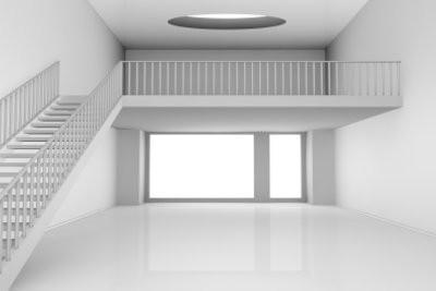 Qu'est-ce qu'un appartement Galerie et comment il aborde un sens?