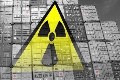 Différence - bombe atomique et bombe à hydrogène