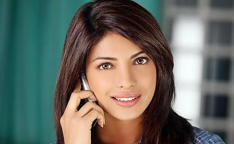 Top 10 des meilleures actrices de Bollywood 2014