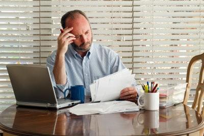 Que faire avec le chômage?  - Pour structurer votre journée