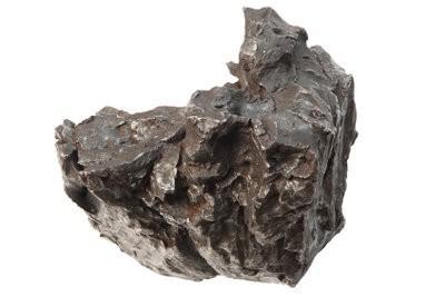 Vente m t orite comment cela fonctionne - Acheter une meteorite ...