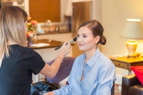 Top 10 des plus populaires Celebrity Maquillage artistes de tous les temps