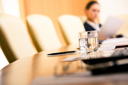 Comptabilité - le plan de comptes si vous correspondez individuellement