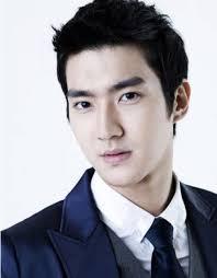 Top 10 des meilleurs acteurs coréens 2015