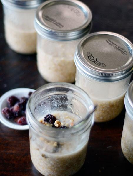 6 facile et amusant Conseils pour manger sainement