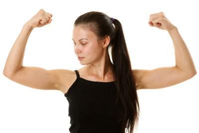 Fitness plaque vibrante - afin de prendre avantage du dispositif