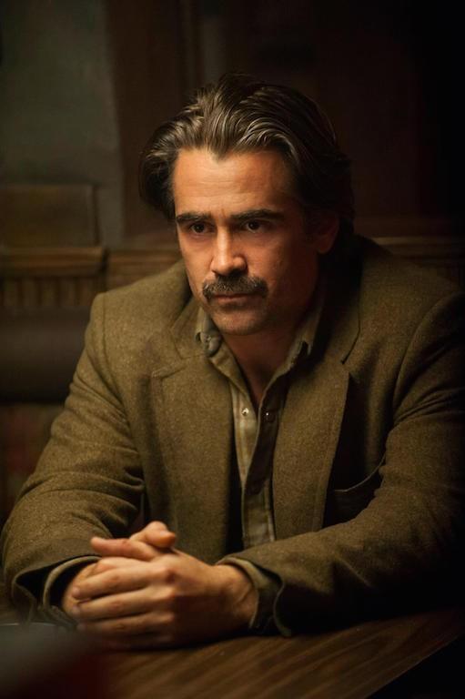 """'True Detective """"sur HBO Saison 2 Finale Recap"""