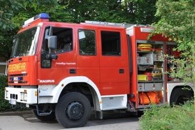 Lors de l'installation d'urgence 4 Winterberg-Mod - est comment cela fonctionne: