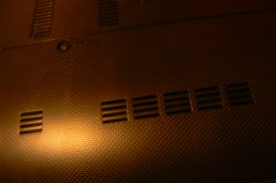 HP ProBook 6560b - afin de profiter des aires de service
